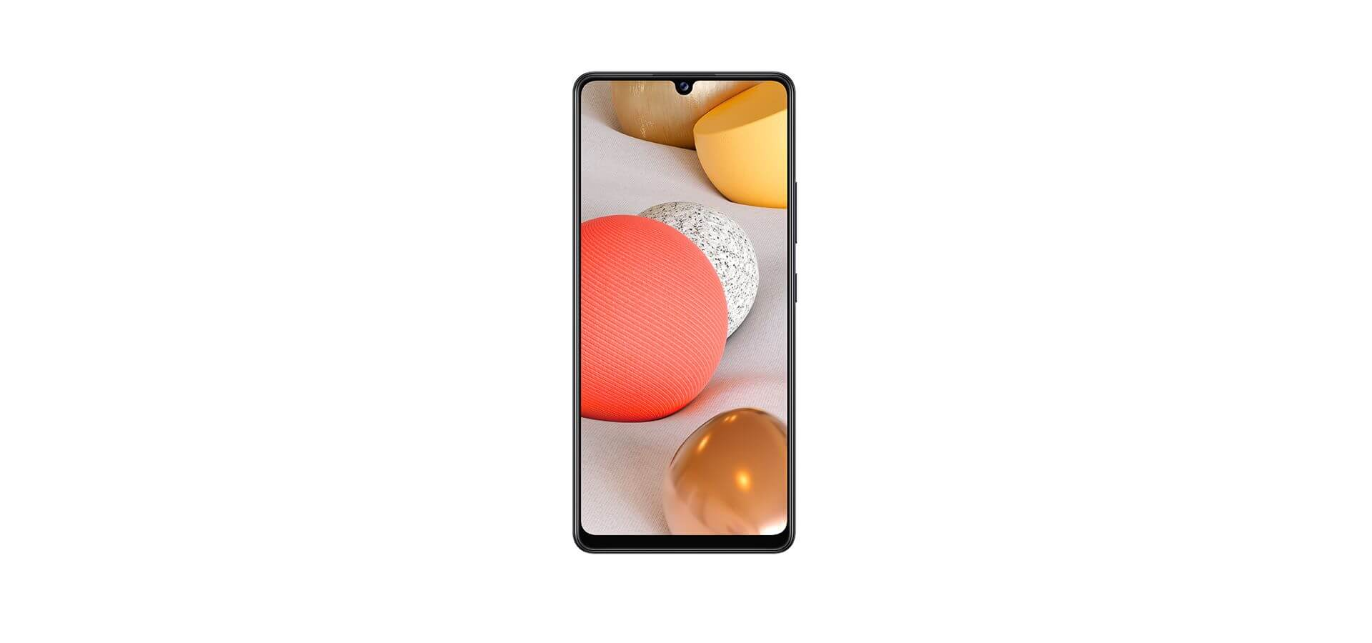 Samsung Galaxy A42 5G - Nowosciproduktowe.pl-1