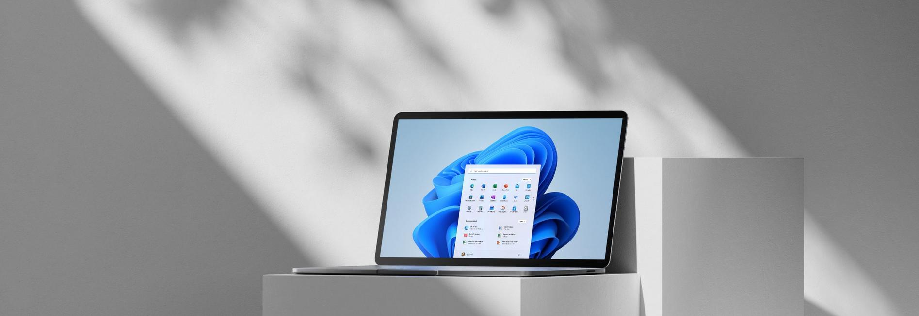 Windows 11 - Nowosciproduktowe.pl
